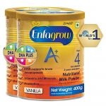 Enfagrow A+ Health and Nutrition Drink Super Saver Combo