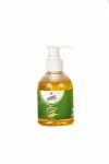 Only at Rs. 158 Anti-Bacterial Handwash Cum Sanitizer of Natural Herbs (300ML)