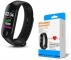 EWELL M3 Smart Band Fitness Tracker Watch