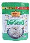Express Feast Ready to Eat Sabudana Upma