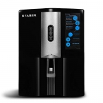 Faber Galaxy Plus RO+UV+UF+MAT, 9 Liters Water Purifier