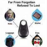 Fambook Wireless Bluetooth 4.0 Anti-Lost Anti-Theft