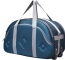 Only at Rs. 474 polyester light weight duffel bag