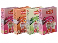 Five Star Instant Falooda Mix
