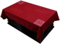 Only at Rs. 149 Printed 4 Seater Table Cover