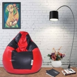 XXXL Classic Tear Drop Shaped Bean Bag Bean Bag