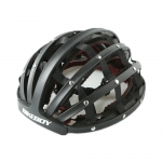 Foldable Mountain Bike Helmet Cycling Helmet For Scooter