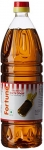 Only at Rs. 138 Fortune Kachi Ghani Pure Mustard Oil, 1L