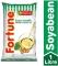 Fortune Refined Oil Soya Bean 1 ltr, Edible Oils