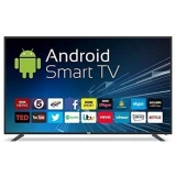 Full HD INB 81 cm (32 inches, 1920×1080) Android Smart LED TV INBA-32FH-JMJ
