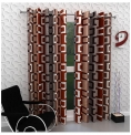Curtains Set of 2