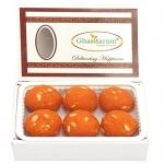 Diwali Gifts Diwali Sweets – Motichoor Laddoo Box