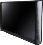 Only at Rs. 332 Dust Proof LED TV Cover for 32 inch LED – For Sony Bravia