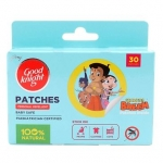 Only at Rs. 189 Good Knight Mosquito Repellent Patches
