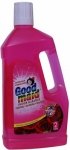 Only at Rs. 369 Goodmaid Floor Cleaner, 2L Rose Garden