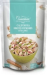 Gourmia California Roasted Extra Large Salted Pistachios