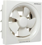 Only at Rs. 1205 Havells Ventil Air DX 5 Blade Exhaust Fan