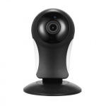 HD 960P IP Cloud Camera Surveillance Security Camera