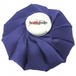 Healthgenie ICE BAG used for First Aid, Sports Injury, Pain Relief, Cold Therapy