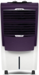 Hindware SNOWCREST 36-H Personal Air Cooler
