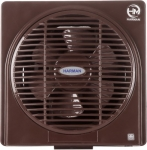 Only at Rs.944 VENTILATION FAN 200 mm Exhaust Fan