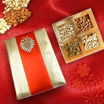 Holi Special Gift Pack Dry Fruits