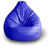 Home Berry Classic Bean Bag – Large size Without Beans