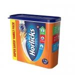 Horlicks Healths and Nutrition drink – 2Kg refill pack