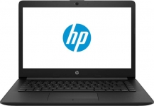 HP 14q Core i3 7th Gen Light Laptop