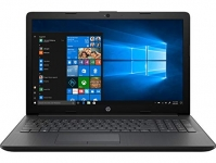 HP 15 Core-i3 15.6-Inch Full HD Laptop