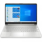 Only at Rs. 27990 HP 15s eq0007au 15.6-inch Laptop