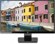 HP Ultra-Thin Full HD 21.5-inch IPS Monitor only at rs. 9490