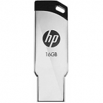 HP v 236w 16GB USB 2.0 Pen Drive