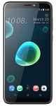 HTC Desire 12 + (Cool Black)