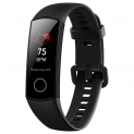 HUAWEI Honor Band 4 Smart Bracelet 0.95 Inch AMOLED Touch Large Color Screen