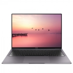 Huawei MateBook X Pro Laptop Intel Core i7-8550U