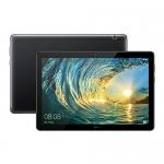 HUAWEI MediaPad T5 Tablet (10.1 inch, 32GB, Wi-Fi)