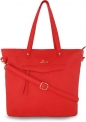 Anushka collection Tote  (Red)
