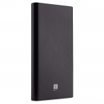 iBall 10000mAh Design Smart Charge Metal Powerbank