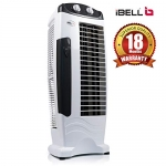 Only at Rs. 2650 iBELL DELUXE Tower Fan with 25 Feet Air Delivery