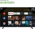 iFFALCONs by TCL 79.97cm (32 inch) HD Ready LED Smart