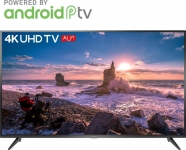 iFFALCON TCL  (55 inch) Ultra HD LED Smart Android TV