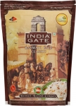 India Gate Classic Basmati Rice (Long Grain)  (1 kg)