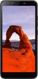 Infinix Smart 2 (Sandstone Black, 16 GB)  (2 GB RAM)