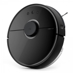 Roborock S55 Robot Vacuum Cleaner 2 Automatic Area Cleaning 2000Pa Suction 2 in 1