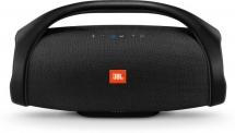 JBL Boombox Bluetooth Party Speaker