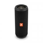 JBL Flip 3 Stealth Waterproof     Portable Bluetooth Speaker