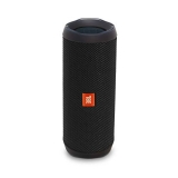 JBL Flip 4 Portable Wireless Speaker with Powerful Bass & Mic