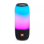 JBL Pulse 3 Wireless Portable Speaker with Vibrant