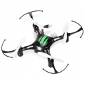JJRC H8 Mini 2.4G 4CH Brushed RC Drone